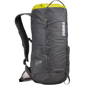 Thule Stir 20 Zaino, dark shadow